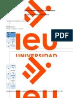 Aplicación de anualidades a casos prácticos.docx