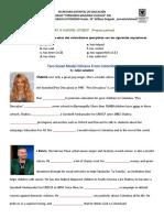 Guia No 2. Abril 13 -17.pdf