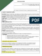 FICHA DE LECTURA. 3