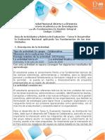 Guía_Actividades_y_Rúbrica_Evaluación_Tarea_5_Desarrollar_Evaluación_Nacional