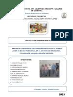 creacion-parque-recreativo-pueblo-joven-mateo-pumacahua-distrito-miraflores