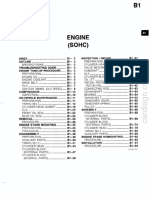 BP_Engine+SOHC
