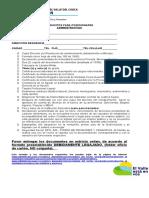 REQUISITOS POSESION ADMINISTRATIVOS (1) (2).docx