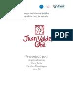 Análisis de caso Juan Valdez café.pdf