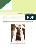 Guía para el tratamiento de aguas residuales en pequeñas poblaciones (anexos)