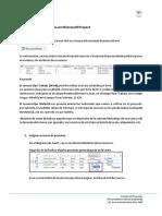 Asignación de Recursos en Microsoft Project.pdf