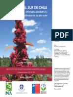CULTIVO DE QUINOA.pdf