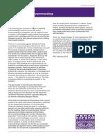 10-pt-plan-overcrowding.pdf