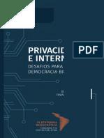 Privacidade_e_internet_desafios_para_a_d.pdf