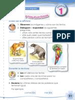 dia-2-paginas-31y32.pdf