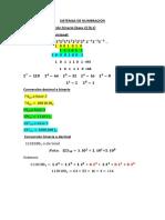 sistem_numeracion_operacio_aritmetic