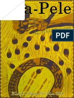 IWA-PELE-FALOKUN-FATUNMBI.pdf