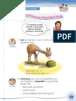 dia-3-paginas-33a35.pdf
