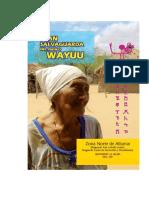 pueblo_wayuu_norte_albania_-_diagnostico_comunitario.pdf