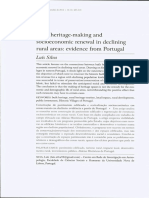 Built heritage-making and socioeconomic renewal in decining rural areas Portugal.pdf