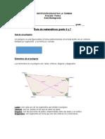 guia matematics 6y7.docx