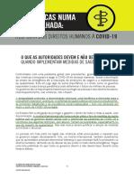 As Américas numa encruzilhada.pdf
