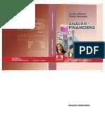 publicacion-analisis-financiero