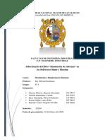 Trabajo_Simulación_G4.pdf