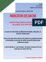L1 ST S1 Métiers GdP SAVONS.pdf