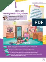 s3-2-dia-1-efi-primaria-paginas-21-24.pdf