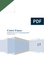 Centri Fanuc - Manuale uso e Programmazione G. Cerberi.docx