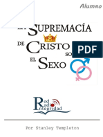 10.5 Supremacía de Cristo - Alumno (1).docx