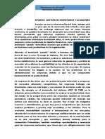 GERENCIA DE INVENTARIOS 0RIG.docx
