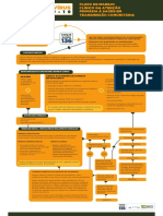 20200320_FLUXOGRAMA_ver03.pdf