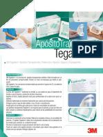 Ficha_TegadermApositoTransparente