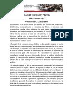 Taller ciencias economicas.pdf