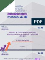 Ovidio Noval.pdf