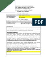 2014_Soledad Nuñez_Tema (1)