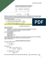 20 Metodi di sintesi diretta Corretta Pagina1.pdf