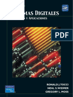 Sistemas Digitales..pdf