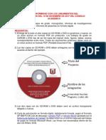 Requisitos_Trabajo_de_Grados_20_Tesis.pdf