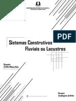 32294-Milainy Neto-Sistemas Construtivos Fluviais ou Lacustres.pdf