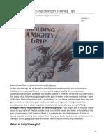 artofmanliness.com-A Grip Like a Vice Grip Strength Training Tips.pdf