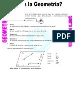 Qué-es-la-Geometría-para-Quinto-de-Primaria (1)