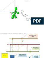 TFS Branching Guide - Diagrams 2010_20100330