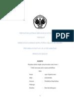 Skripsi Pendidikan (157)