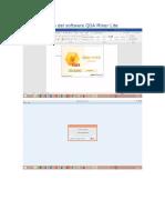Descarga y uso del software QDA Miner Lite.docx