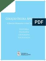 livro_escola_aprendente_ciencias_humanas_e_suas_tecnologias