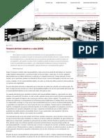 D'amore - Responsabilidad subjetiva y culpa (2006)