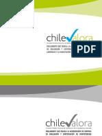 3-Decreto-Supremo-29-Reglamento-que-regula-la-Acreditación-de-Centros-y-Habilitación-de-Evaluadores revisado .pdf