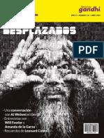LEEMAS 131 pp.pdf