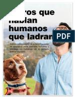 PERROS_QUE_HABLAN_-_HUMANOS_QUE_LADRAN_A