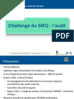 challenge_du_smq_-_laudit