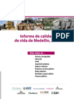 Calidad de Vida Medellin.pdf