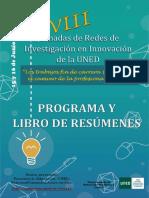 programaresumenesredes20169217.pdf